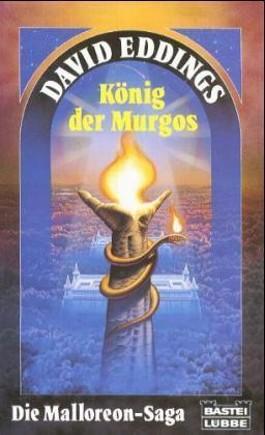 König der Murgos