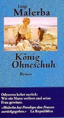 König Ohneschuh
