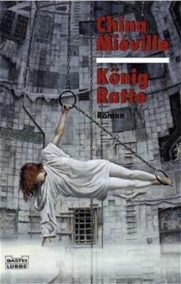 König Ratte