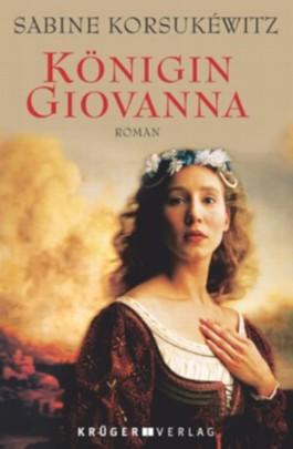 Königin Giovanna