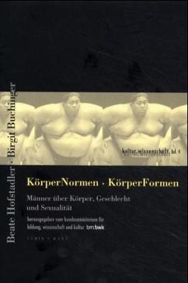KörperNormen - KörperFormen