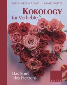 Kokology für Verliebte
