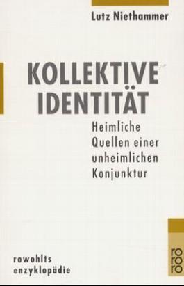 Kollektive Identität