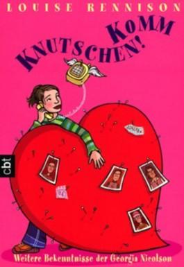 Komm Knutschen!