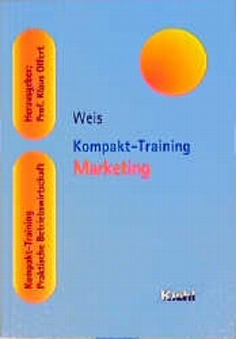 Kompakt Training Marketing