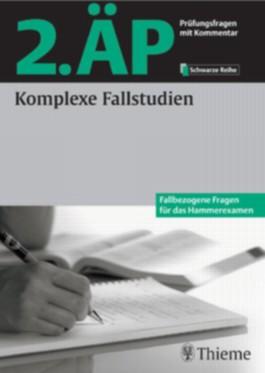 Komplexe Fallstudien