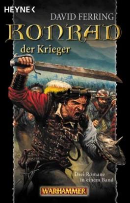 Konrad der Krieger