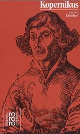 Kopernikus, Nikolaus
