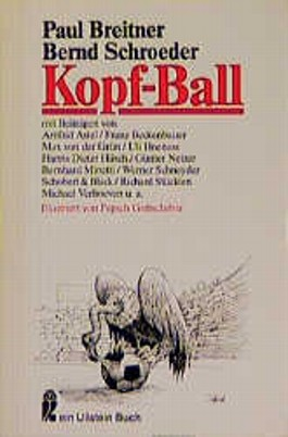 Kopf - Ball
