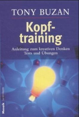Kopftraining