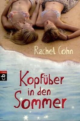 https://s3-eu-west-1.amazonaws.com/cover.allsize.lovelybooks.de/kopfueber_in_den_sommer-9783570400753_xxl.jpg
