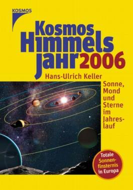 Kosmos Himmelsjahr 2006