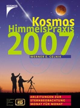 Kosmos HimmelsPraxis 2007