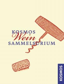 Kosmos Weinsammelsurium