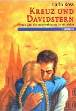 Kreuz und Davidstern