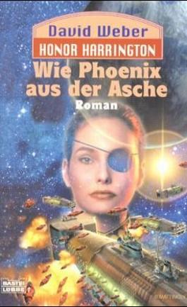 Kriegsklinge. Dritter Band der Konrad- Trilogie.