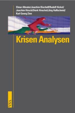 Krisen Analysen