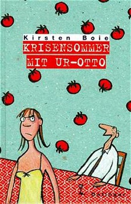 Krisensommer mit Ur-Otto