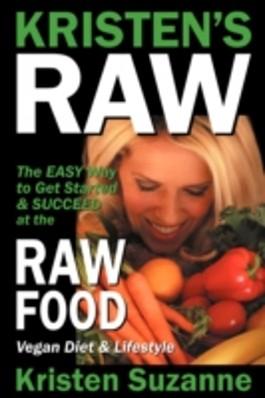 Kristen's Raw