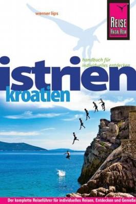 Kroatien: Istrien