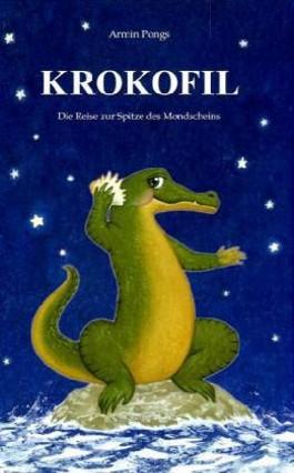 KROKOFIL 3 - Die Sprache der Lieder