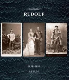 Kronprinz-Rudolf-Album