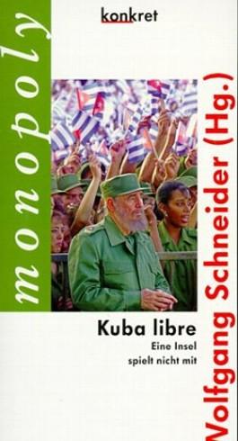 Kuba libre