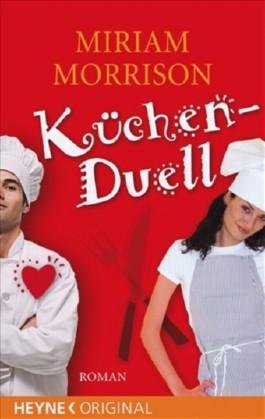Küchenduell
