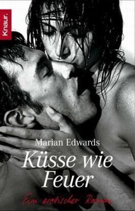 Küsse wie Feuer