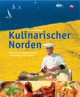 Kulinarischer Norden