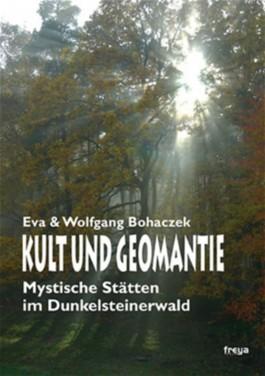 Kult und Geomantie