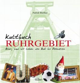 Kultbuch Ruhrgebiet