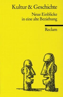 Kultur & Geschichte