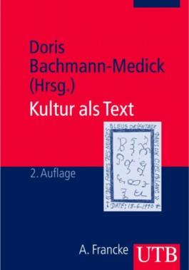 Kultur als Text