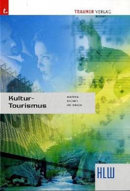Kultur-Tourismus HLW