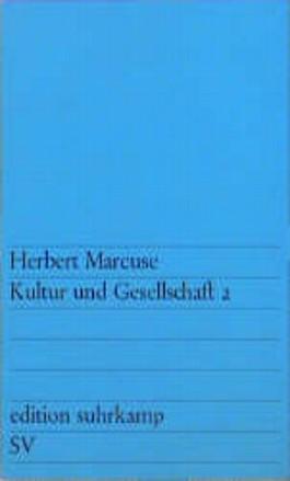 Kultur und Gesellschaft. Bd.2