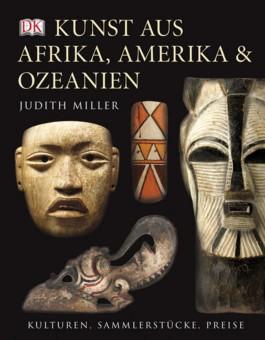 Kunst aus Afrika, Amerika und Ozeanien