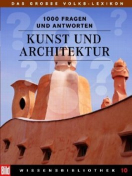 Kunst und Architektur