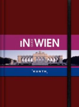 KUNTH InGuide Wien