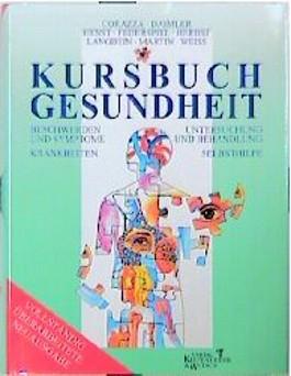 Kursbuch Gesundheit