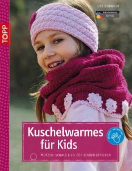 Kuschelwarmes für Kids