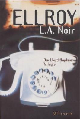 L. A. Noir