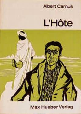 L' Hote