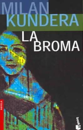 La Broma / The Joke