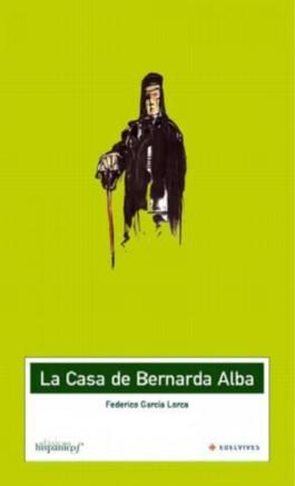 La casa de Bernarda Alba / The House of Bernarda Alba