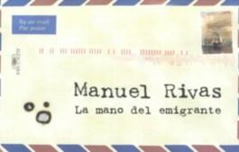 La Mano Del Emigrante/ The Hand Of Emigrant