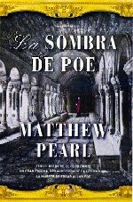 La Sombra De Poe / The Shadow of Poe