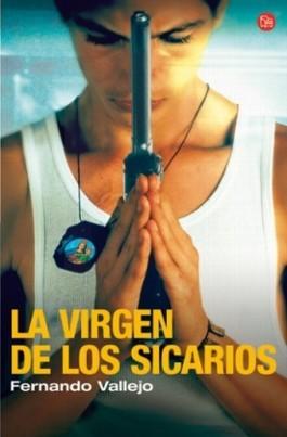 La Virgen de los Sicarios/ Our Lady of the Assassins