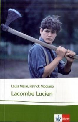 Lacombe Lucien. Texte et documents