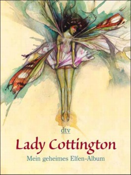 Lady Cottington